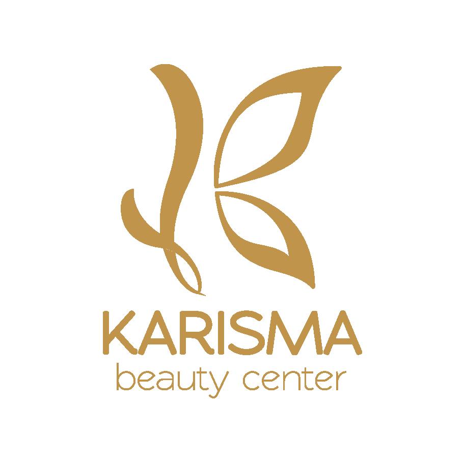 Logo Karisma Trasparente